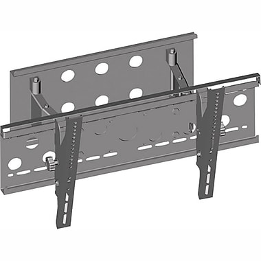 Pyle® PSPSW116L 36in.-50in. Articulating Wall Mount For Flat Panels TV Up To 165.35 pounds