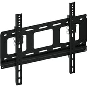 Pyle® PSW128ST 23-37 Flush/Tilt Wall Mount For Ultra Thin Flat Panels TV Up To 77 lbs.