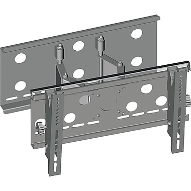 Pyle® PSPSW116S 23in.-37in. Articulating Wall Mount For Flat Panels TV Up To 165.34 pounds