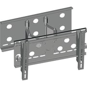 Pyle® PSPSW116S 23-37 Articulating Wall Mount For Flat Panels TV Up To 165.34 pounds
