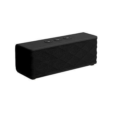 Supersonic® SC-1365BT Portable Bluetooth Rechargeable Speakers