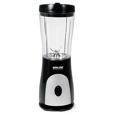 Better Chef® HealthPro Personal Blenders