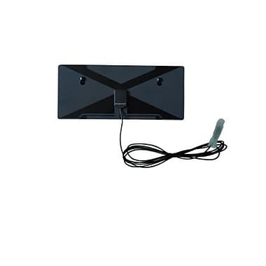 Supersonic® SC-608 High Definition Digital Flat Indoor Antenna