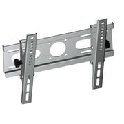 Pyle® PSXPT006 14-37 Tilting Wall Mount For Flat Panels TV Up To 77.16 Pounds