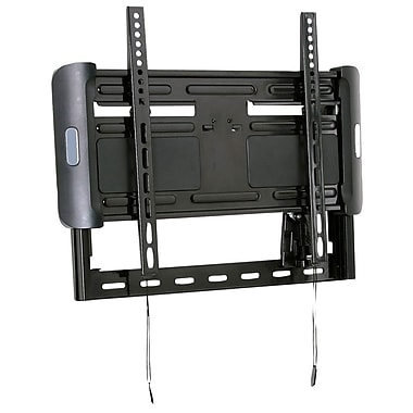 Pyle® PSW681MF1 32in.-47in. Universal Mount For Flat Panel TV Up To 26.4-55 lbs.
