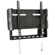 "Pyle® PSW681MF1 32""-47"" Universal Mount For Flat Panel TV Up To 26.4-55 lbs."