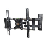 Pyle® PSW730S 32-42 Articulating Wall Mount For Flat Panel TV Up To 77 lbs.
