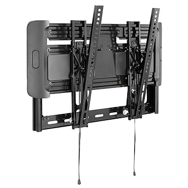Pyle® PSW691MT1 32in.-47in. Universal Mount For Flat Panel TV Up To 26.4-55 lbs.