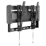 "Pyle® PSW691MT1 32""-47"" Universal Mount For Flat Panel TV Up To 26.4-55 lbs."