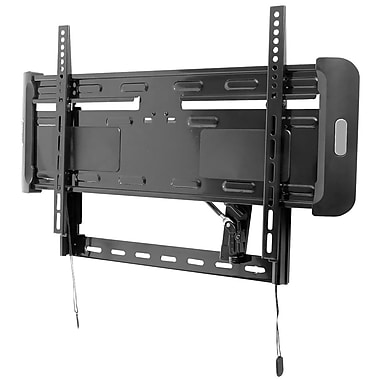 Pyle® PSW661LF1 37in.-55in. Universal Mount For Flat Panel TV Up To 44-77 lbs.