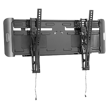 Pyle® PSW651LT1 37in.-55in. Universal Mount For Flat Panel TV Up To 44-77 lbs.