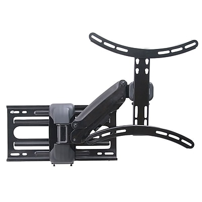 """""Pyle PSW611MUT 32""""""""-47"""""""" Universal Mount For Flat Panel TV Up To 22-55 lbs."""""" 283680"