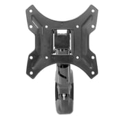 "Pyle® PSW601SUT 26""- 37"" Ultra-Thin TV Wall Mount For Flat Panel"