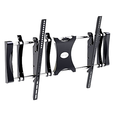 Pyle® PSW531XLT 50in.-80in. Universal Mount For Flat Panel TV Up To 176 lbs.