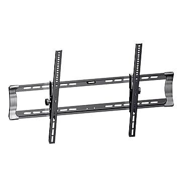 Pyle® PSW321MT 42in.-65in. Universal Tilting Mount Flush For Flat Panel TV Up To 165 lbs.