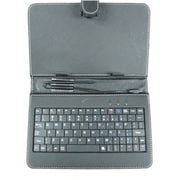 QFX Android Tablet Keyboard, 7""