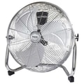Impress IM-778F 18in. High Velocity Fan