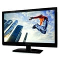 Affinity™ 19in. Widescreen LED TV With ATSC/NTSC Tuner
