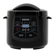 New Wave 6-in-1 Multicooker Appliance