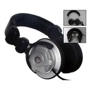 QFX DJ Style Stereo Headphones