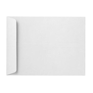 LUX 15 x 20 Jumbo Envelopes 50/Box, 28lb. Bright White (78650-50)