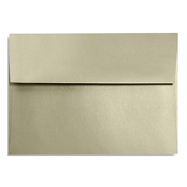 LUX A2 (4 3/8 x 5 3/4) 50/Box, Silversand (FA4870-05-50)