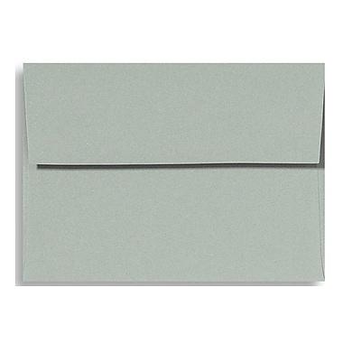 LUX A2 (4 3/8 x 5 3/4) - Slate 500/Box, Slate (ET4870-14-500)