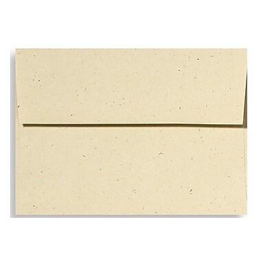 LUX A2 (4 3/8 x 5 3/4) 250/Box, Stone (ET4870-16-250)