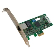 AddOn 394791-B21 Gigabit Ethernet Card For HP 394791-B21
