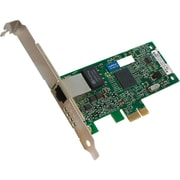 AddOn FX672AV Gigabit Ethernet Card For Broadcom FX672AV