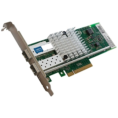 AddOn 81Y8021 10 Gigabit Ethernet Card for IBM 81Y8021