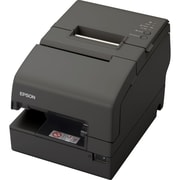 Epson TM-H6000IV 708.7/min Multistation Printer