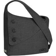 OGIO Brooklyn Womens Purse For iPad, Black