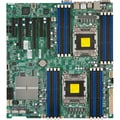 Supermicro Intel X9DRi-F Server Motherboard