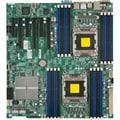 Supermicro Intel X9DRi-F Server Motherboard