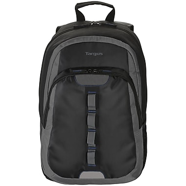 Targus Volarix Backpack For 15.6in. Laptop, Black