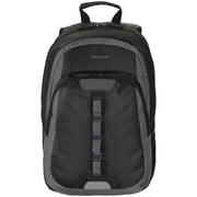 Targus Volarix Backpack For 15.6 Laptop, Black
