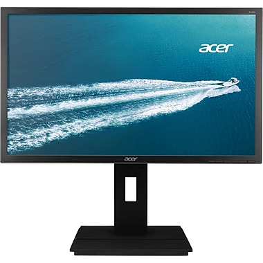 Acer B Series 23in. Widescreen LED LCD Monitor