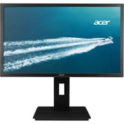 Acer B Series 23 Widescreen LED LCD Monitor
