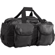 Timbuk2 Navigator Duffel Carrying Case For 15 MacBook, Black