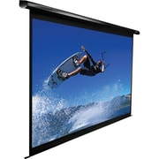 Elite Screens VMAX2 170 Projection Screen, 11, Matte White