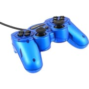 Sabrent USB-GAMEPAD Twelve Button USB 2.0 Game Controller For PC