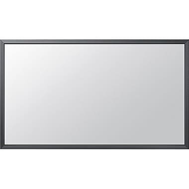 Samsung CY-TM32LCA 32in. Infrared Touch Overlay For ME32C