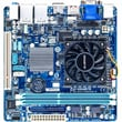 GIGABYTE Intel NM70 Ultra Durable 4 Classic Desktop Motherboard