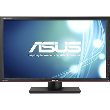 Asus 27in. Widescreen LED LCD Monitor