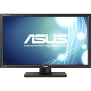 Asus 27 Widescreen LED LCD Monitor