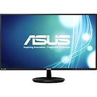 ASUS VN279Q 27