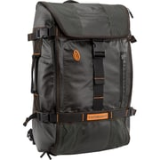 Timbuk2 Aviator Travel Backpack For 17 Laptop, MacBook Pro, Carbon