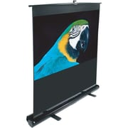 Elite Screens ezCinema 72 Projection Screen, 43, MaxWhite