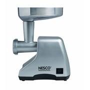 Nesco® FG-400PRP 380 Watt Food Grinder
